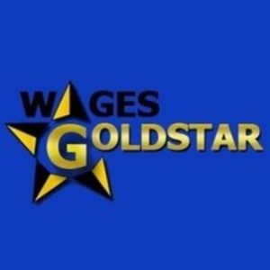 Wages Goldstar Roofing