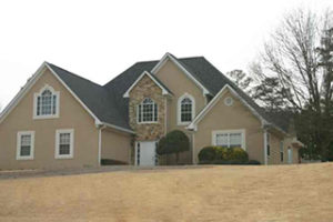 residential roofing Lawrenceville GA