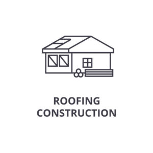 Lawrenceville roofing company