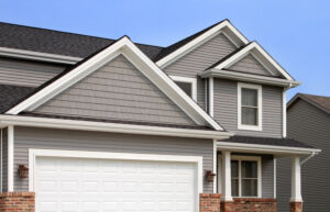 siding experts Lawrenceville roofing contractors