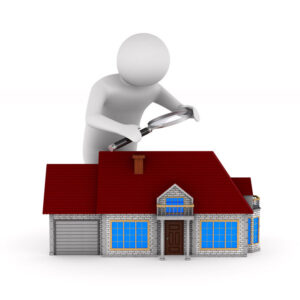 inspection tips from Roofing Lawrenceville GA pros