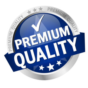 talk to Snellville roofing contractors about warranties